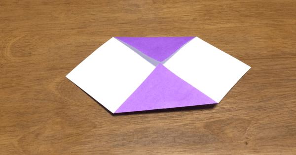 風車の折り方03