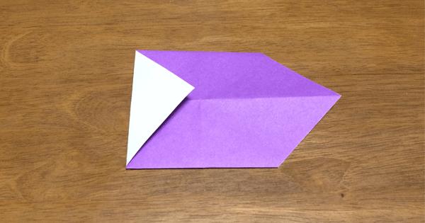 風車の折り方04