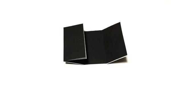 折り紙ピアノの折り方03