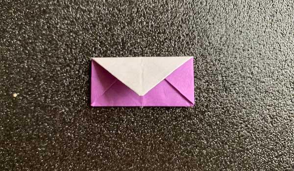 小物入れの折り方.5