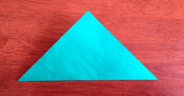パクパクの折り方.2