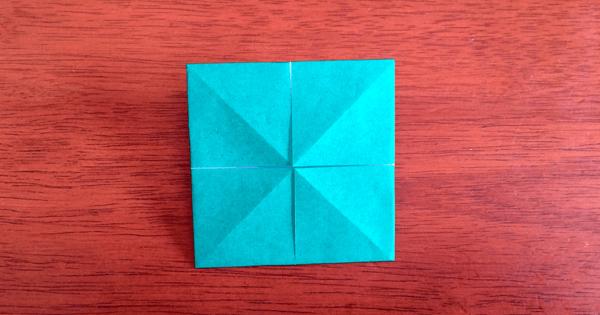 9パクパクの折り方.