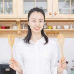 食器棚|食器棚や皿などの収納術