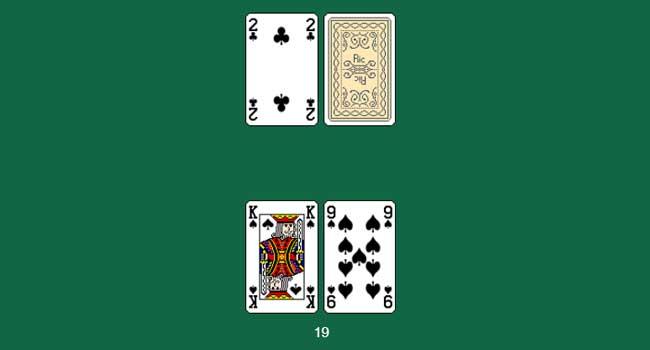 無料で遊べるポーカーゲーム